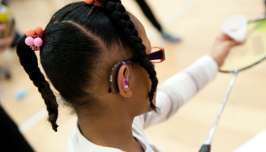 Your Child S Hearing Aids Frequently Asked Questions